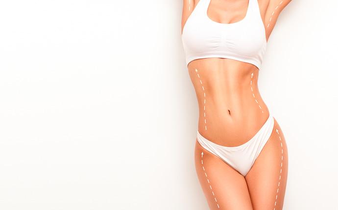 Traitements Chirurgie Plastique