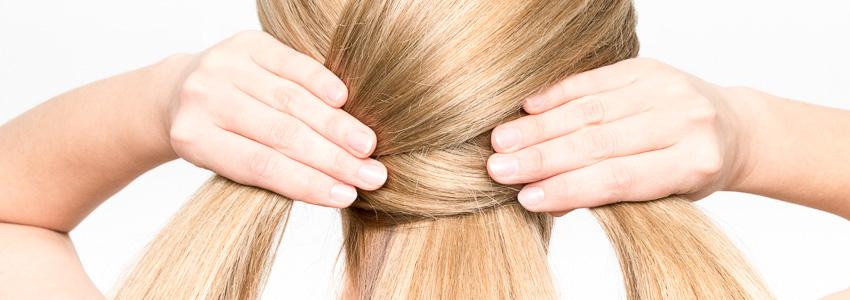Luminothérapie des cheveux à Lausanne