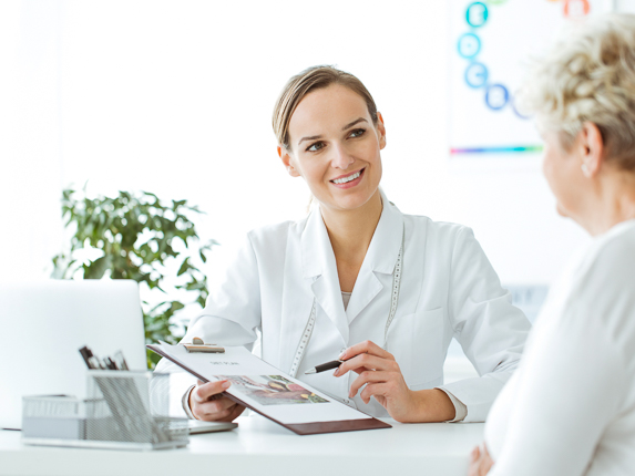 fils-regenerants-clinic-lemanic