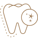 Clinic Lemanic_Pictograms-dentisterie